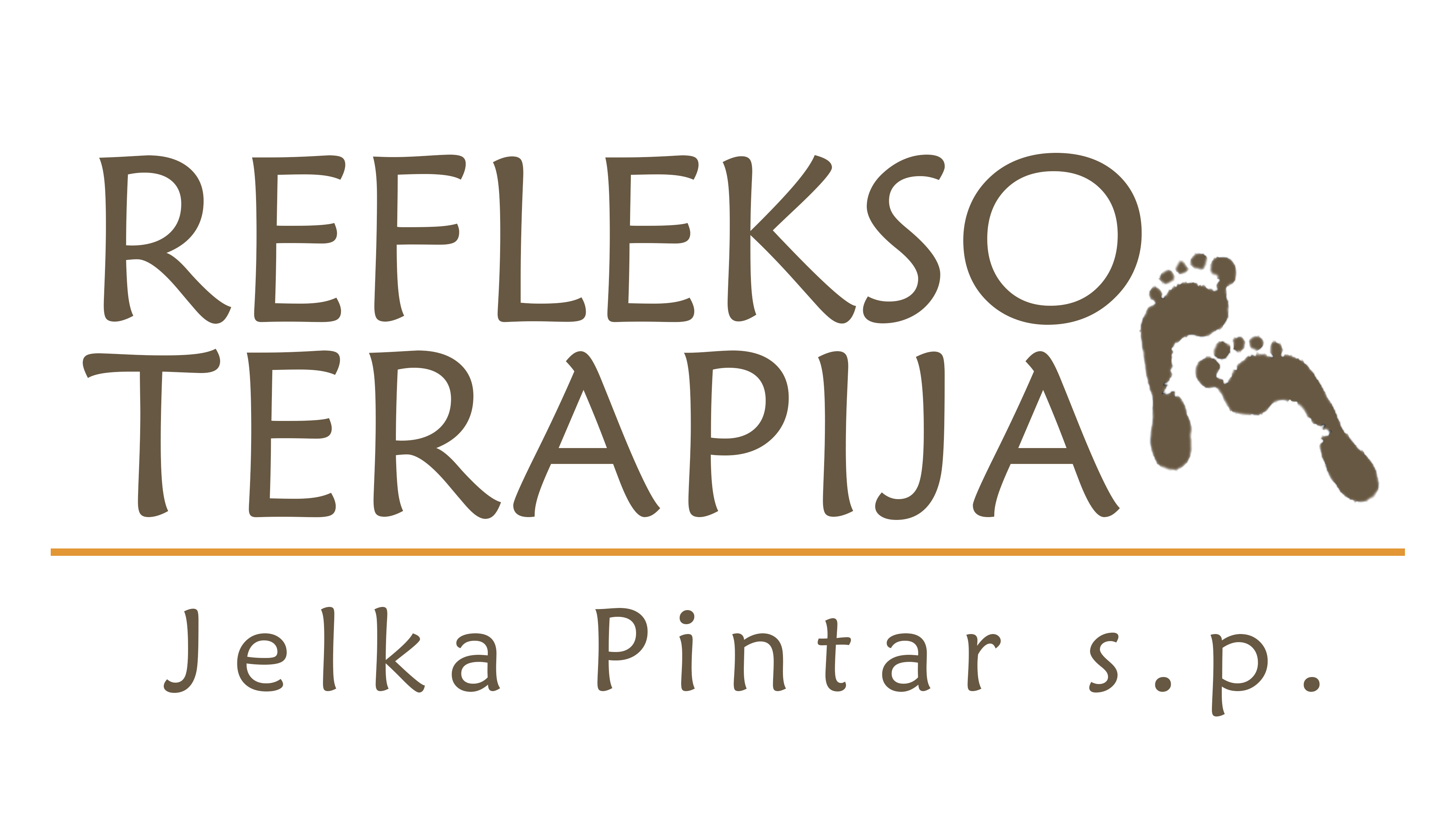 Refleksoterapija Jelka Pintar s.p.